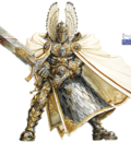 Heroes of Might and Magic (2)