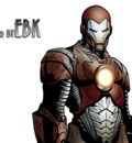 Iron Man (7)