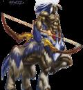 Knight Online (4)