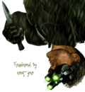 Splinter Cell (1)