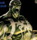 The Hulk (3)