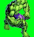 The Hulk (4)