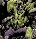 The Hulk (6)