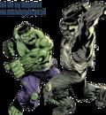 The Hulk (7)