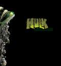 hulk31341
