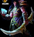 world of warcraft (15)