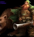world of warcraft (3)
