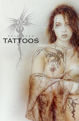 royo tattoos cover jpg