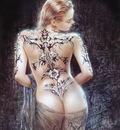 royo tattoos04 jpg