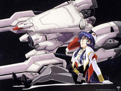 Anime18 G94KCN32G