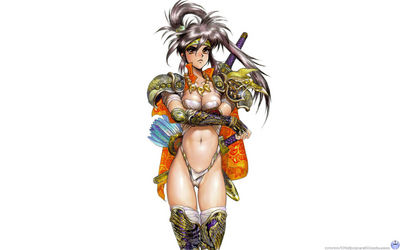 Anime21 TR51LVP4