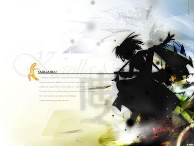 koalla suu anime wallpaper