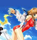Anime12 D9AKG35S