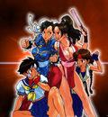 Anime1 A03KCX3