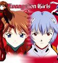 Anime8 82H44DFF