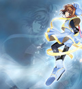 card captor sakura anime wallpaper