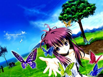 anime wallpapers 1150480489 i 5761 full