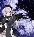 anime wallpapers 1136745422 i 7593 full