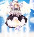 anime wallpapers 1139659039 i 7782 full