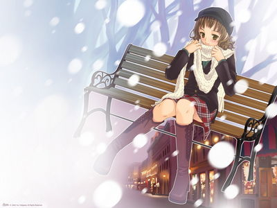 Anime Girls   766452514 1278946445  1280x960