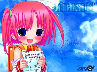 Anime Girls   766452514 1989124357  1280x960