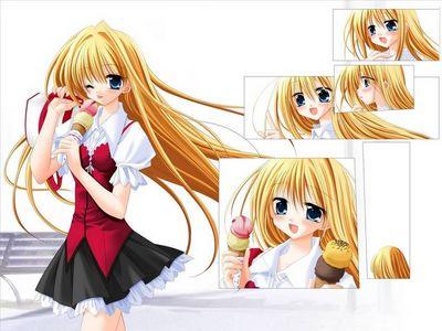 Anime Girls 766452514  319852857  1024x768