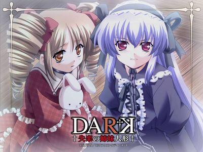 Anime Girls 766452514 2132757368  1024x768