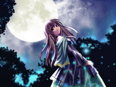 Anime Girls 766452514 4252469018  1024x768