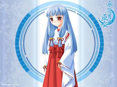 Anime Girls 766452514 871047370  1024x768