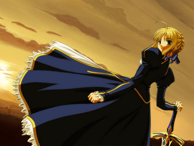 Fate Stay Night    379058147 34896859  1280x960