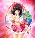 Anime Girls 766452514  1078799826  1024x768