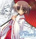 Anime Girls 766452514  339178207  1024x768