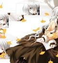 Anime Girls 766452514 1975631102  1024x768