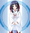 Anime Girls 766452514 2102420996  1024x768