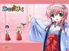 Anime Girls 766452514 763921430  1024x768