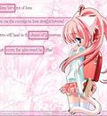 Neko Girls 2031262362 2861271949  1024x768