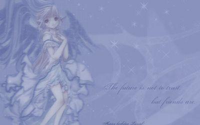 angel107pt
