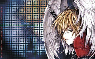 angel142lq