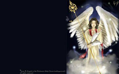 angel54xc