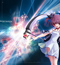 Artificial Beauty