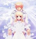 angel2gx