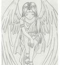 angel58il