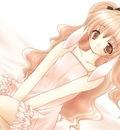 anime girl 6410 1024x768
