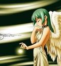 anime girl 7363 1024x768