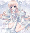 anime girl 7426 1024x768
