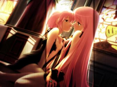 Lesbian%20Yuri%20Lolicon%20Incest%20Hentai%20 %20A%20Romantic%20Moment%20Betwe