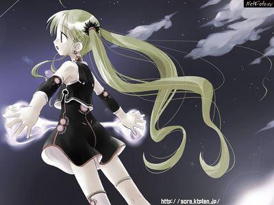 anime0065