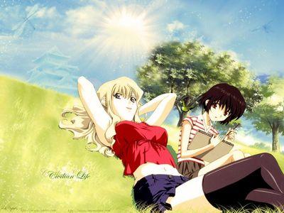 anime0093