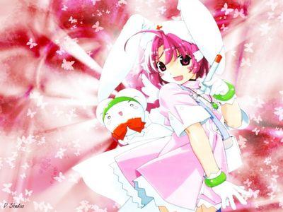 anime0104
