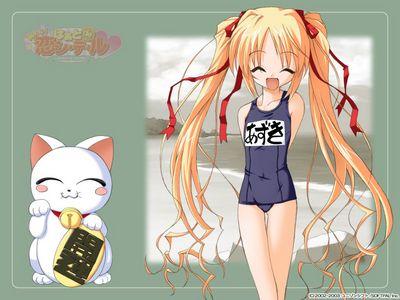anime0113